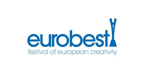 Eurobest_Logo_2015