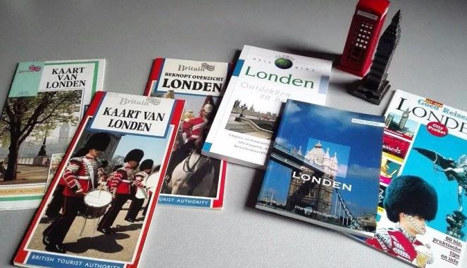 london-photoshop-foto.jpg