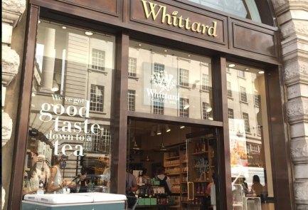 690x470.fit.Regent Street Store