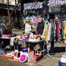 20150322-P1120058-BerlijnBlog-RAW-gelande-vlooienmarkt-750x521