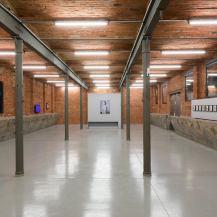 Berlin-Art-Link-Re-Imagining-Europe-Install-Photo-Box-Freiraum