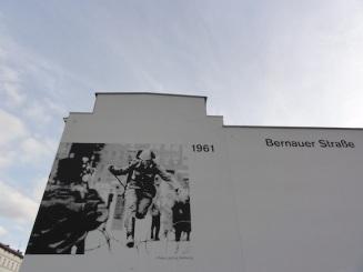 Gedenkstätte-Berliner-Mauer-15