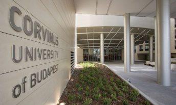 Corvinus-University-of-Budapest-BCE-campus-800x481