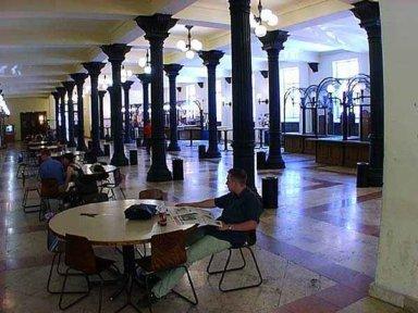 Corvinus-University-of-Budapest_lightbox