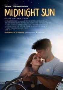 midnight-sun.20180131032411