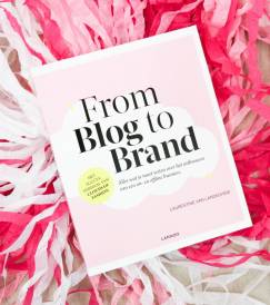 from-blog-to-brand