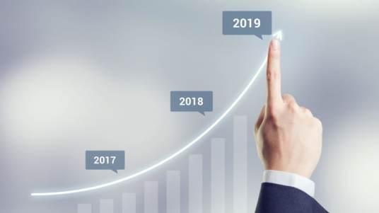 2019_business_thinkstockphotos-938111122