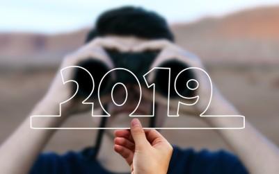digital-marketiong-trends-2019-1080x675