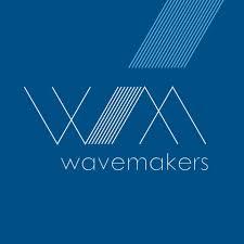 © Wavemakers