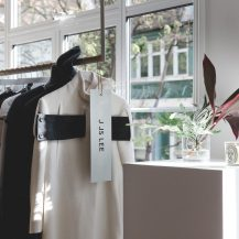 Dust-PR_London-showroom_3